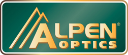 Alpen Optics