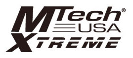MTech USA tactical knives and axes