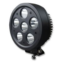 Cree LED Work Light 60w Wide