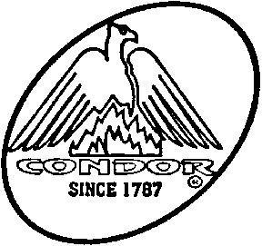 Condor Tools