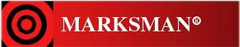 marksman-logo.jpg