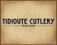 tidioute-cutlery.jpg