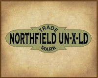 northfield-un-x-ld.jpg