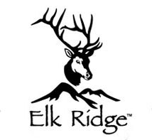 Elk Ridge Knives Logo
