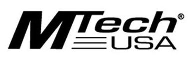MTech USA tactical knives