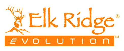 Elk Ridge Evolution Knives & Tools