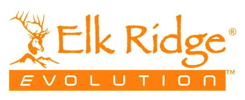 Elk Ridge Evolution Knives