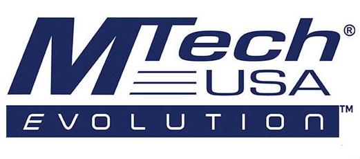 MTech Evolution Knives