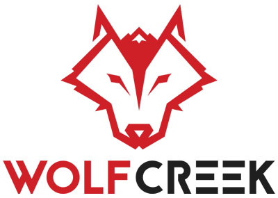 Wolf Creek Hunting Knives