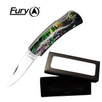 Animal Collector - Gator Knife