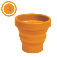 FlexWare Collapsible Cup