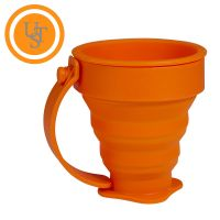 FlexWare Collapsible Mug