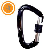 Locking Gear Carabiner