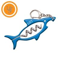 Shark Corkscrew