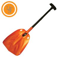 U-Dig-It Extreme Shovel