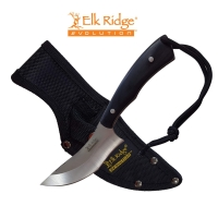 Elk Ridge Evolution Knife