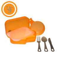 PackWare Mess Kit