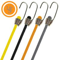 Stretch Cords 4 Pack