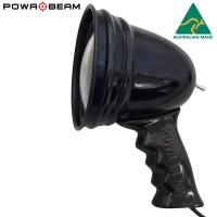 114mm Sealed Beam 12v 100w Spotlight