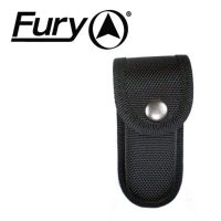 Hard Nylon Sheath - Fits 120-145mm