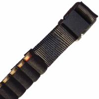 12g Cordura Cartridge Belt
