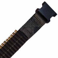 .222cal Cordura Cartridge Belt