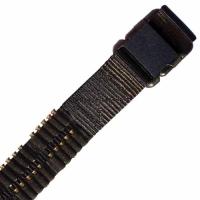 .22cal Cordura Cartridge Belt - Double row
