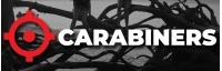 Carabiners - Outdoor Gear