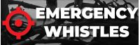 Survival - Emergency Whistles