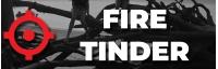 Fire Tinder