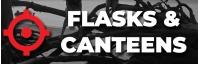 Flasks & Canteens