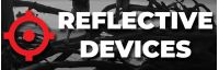 Survival - Reflective Devices