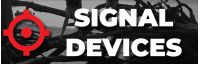 Survival - Signal Devices