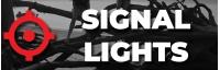 Survival - Signal Lights