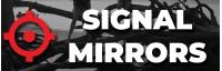 Survival - Signal Mirrors