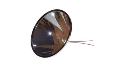 Pre Focused Reflector For PL245WB and PRO9 Spotlights