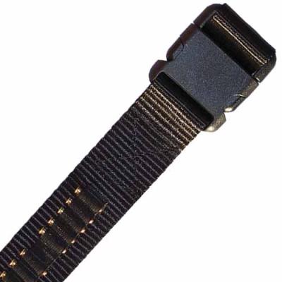 Cordura Cartridge Belt .22cal